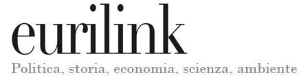 Eurilink - Logo