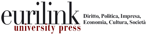 Eurilink University Press